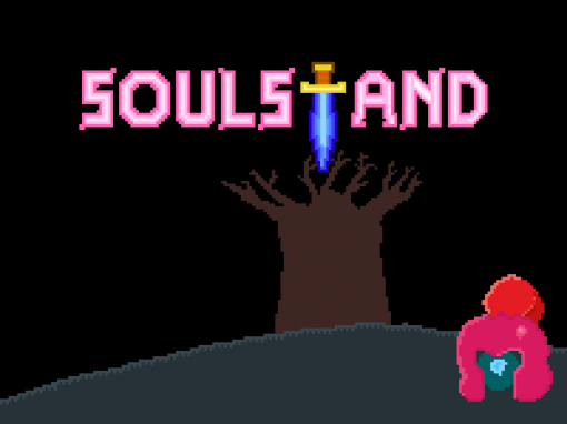Soulstand